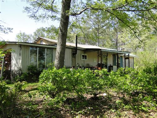 Photo of 316 Epperson Road Rd, Tellico Plains, TN 37385 (MLS # 1144525)
