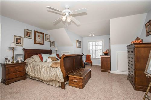 Tiny photo for 215 Pine Tree Lane, Caryville, TN 37714 (MLS # 1107526)