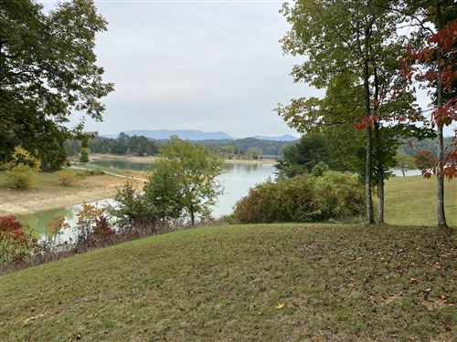 Photo of Kimsey Way, Sevierville, TN 37876 (MLS # 1132526)