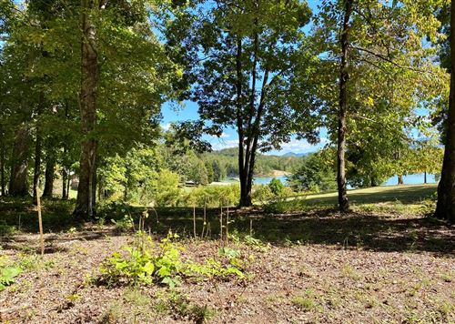 Tiny photo for Kimsey Way, Sevierville, TN 37876 (MLS # 1132526)
