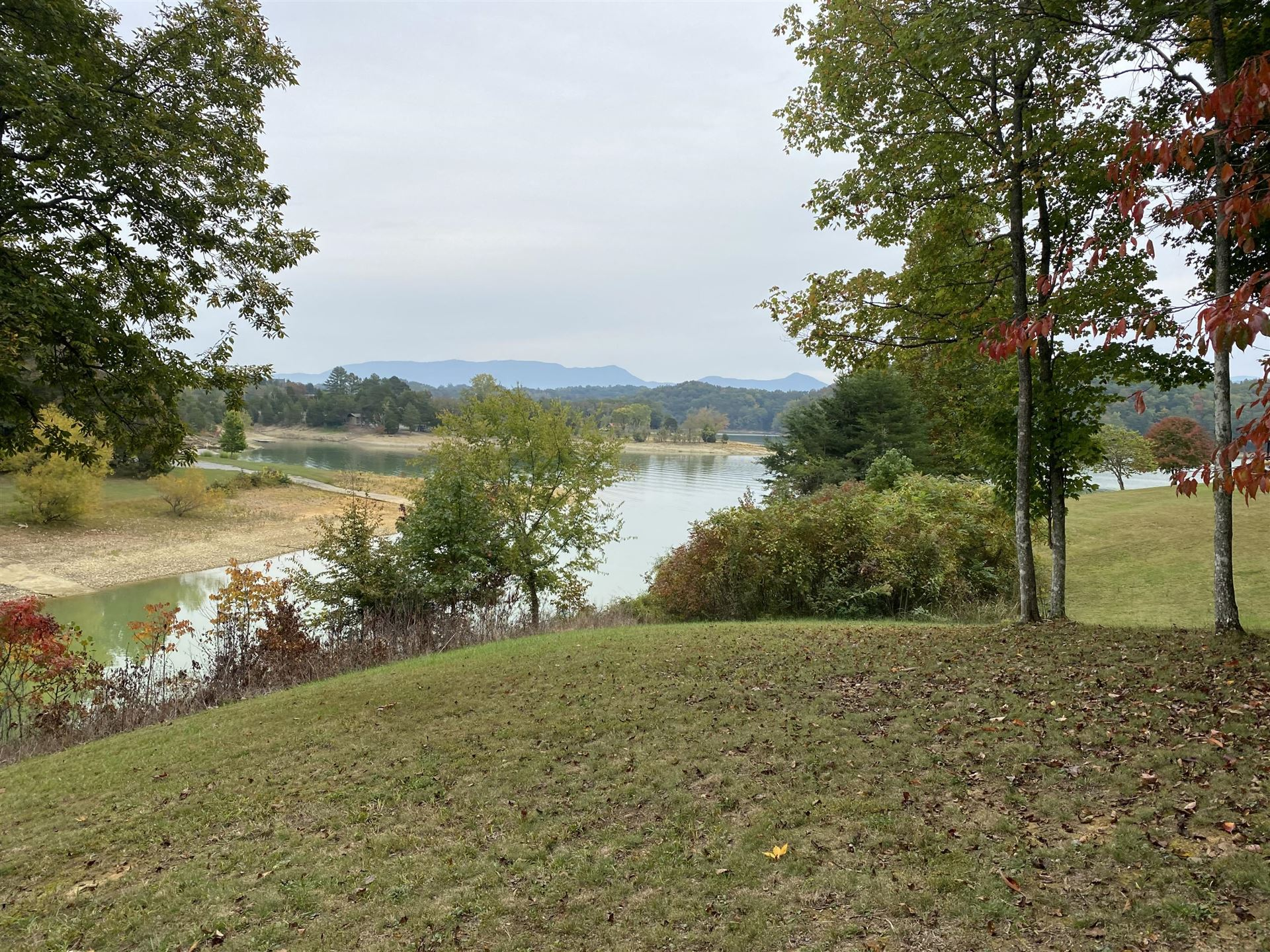 Photo for Kimsey Way, Sevierville, TN 37876 (MLS # 1132526)