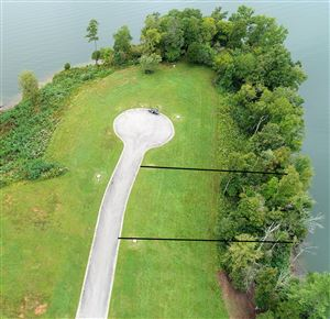 Photo of 1922 Taffrail Drive, Lenoir City, TN 37772 (MLS # 1058527)