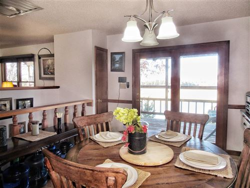 Tiny photo for 2739 Windy Cove Way, Sevierville, TN 37876 (MLS # 1149527)