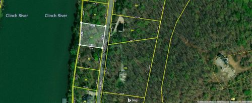 Photo of The Battery Lot 51, Kingston, TN 37763 (MLS # 1105528)