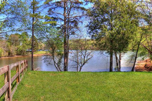 Tiny photo for Lot 747 Winton Chapel Rd, Rockwood, TN 37854 (MLS # 1118528)