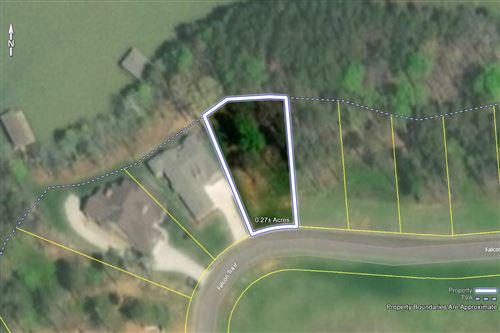 Tiny photo for Falcon Tr, Vonore, TN 37885 (MLS # 1108529)