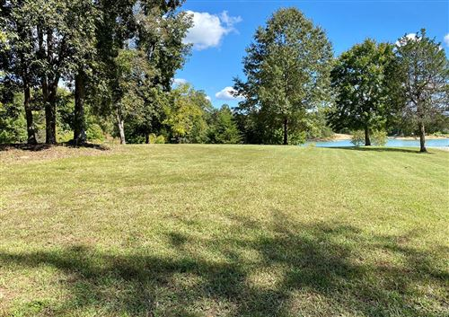 Tiny photo for Kimsey Way, Sevierville, TN 37876 (MLS # 1132529)