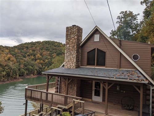 Photo of 130 Megan Lane, LaFollette, TN 37766 (MLS # 1132530)