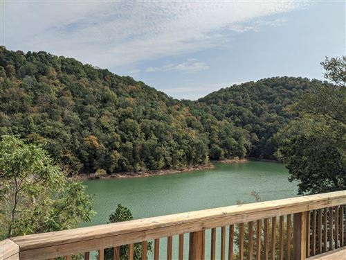 Tiny photo for 130 Megan Lane, LaFollette, TN 37766 (MLS # 1132530)