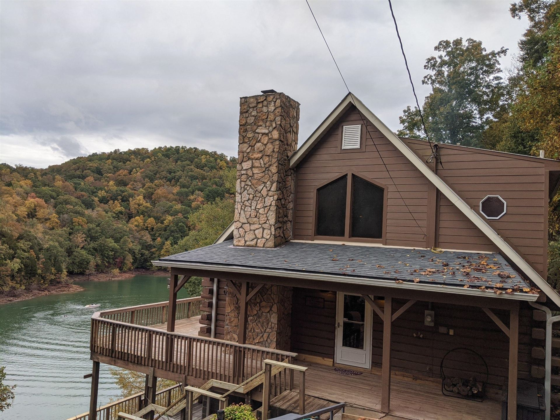 Photo for 130 Megan Lane, LaFollette, TN 37766 (MLS # 1132530)