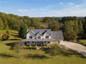 Photo of 3218 Swafford Rd, Knoxville, TN 37931 (MLS # 1060531)