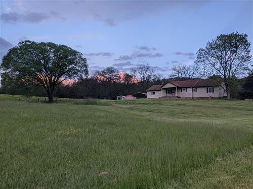Photo of 468 Bronze Rd, Strawberry Plains, TN 37871 (MLS # 1151531)