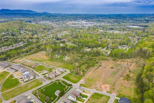 Oak Ridge Listings anderson county homes for sale