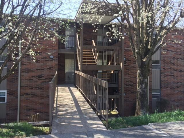 Photo of 439 Canberra Drive, Knoxville, TN 37923 (MLS # 1168532)
