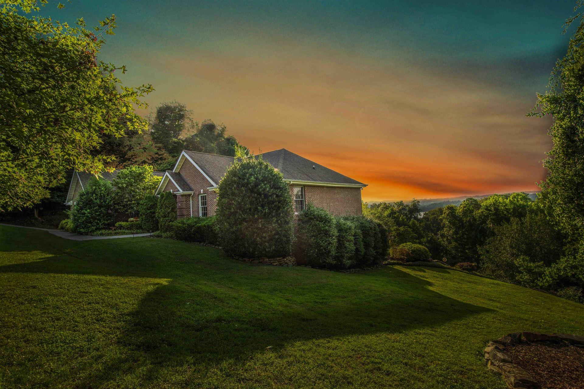 Photo of 910 Point Harbour Drive, Lenoir City, TN 37772 (MLS # 1160534)