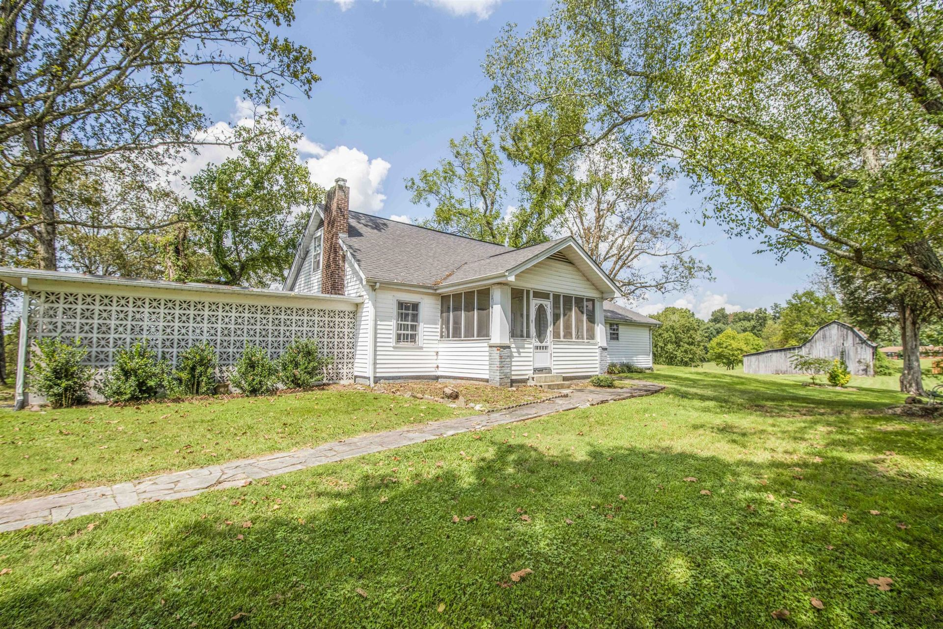 Photo of 248 Coulter Rd, Maryville, TN 37804 (MLS # 1168534)