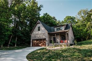 Photo of 1271 Flatwood Rd, Sevierville, TN 37862 (MLS # 1073535)