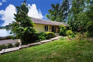 Photo of 12212 Bluff Shore Drive, Knoxville, TN 37922 (MLS # 1084536)
