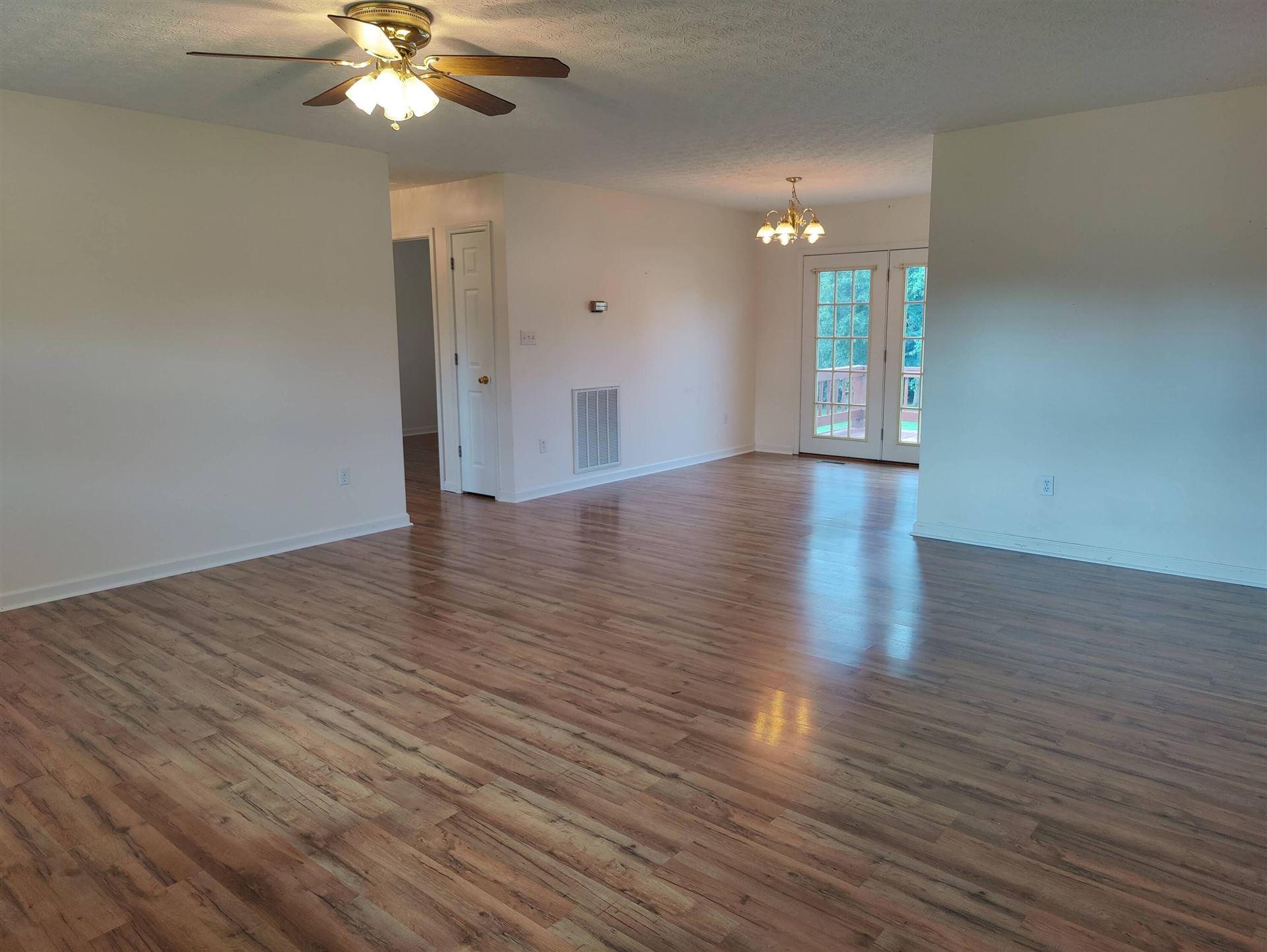 Photo of 425 Ronjo Drive, Maryville, TN 37803 (MLS # 1166537)