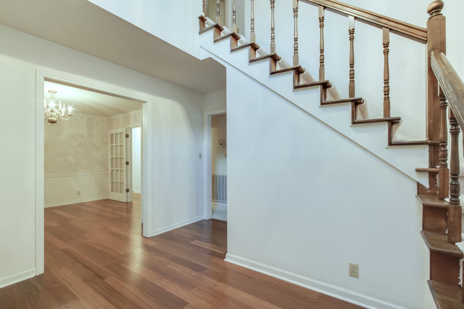 Photo of 11801 N Monticello Drive, Knoxville, TN 37934 (MLS # 1168537)