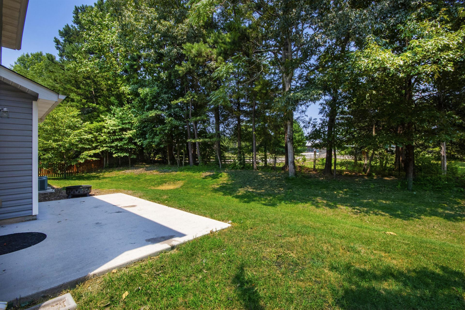 Photo of 3200 Red Meadow Rd, Knoxville, TN 37931 (MLS # 1162539)