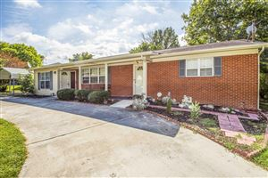 Photo of 4012 Foley Drive, Knoxville, TN 37918 (MLS # 1096543)