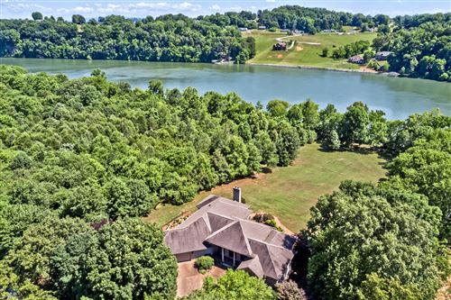 Photo of 370 Rivers Edge Drive, Loudon, TN 37774 (MLS # 1120543)