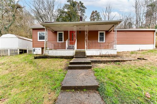 Photo of 425 Spring St, Clinton, TN 37716 (MLS # 1144545)