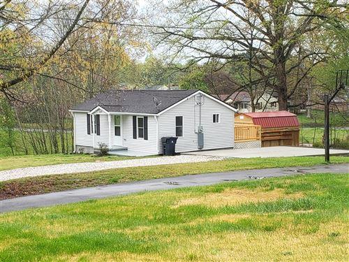 Photo of 6009 Oak Rd, Knoxville, TN 37912 (MLS # 1148545)