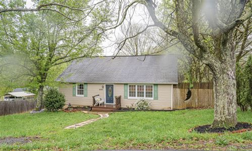 Photo of 2520 Woods Smith Rd, Knoxville, TN 37921 (MLS # 1112548)