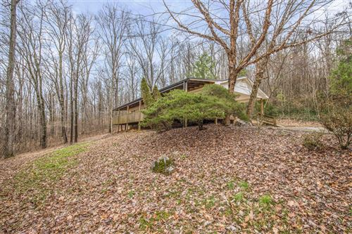 Photo of 8030 Ball Camp Pike, Knoxville, TN 37931 (MLS # 1144548)