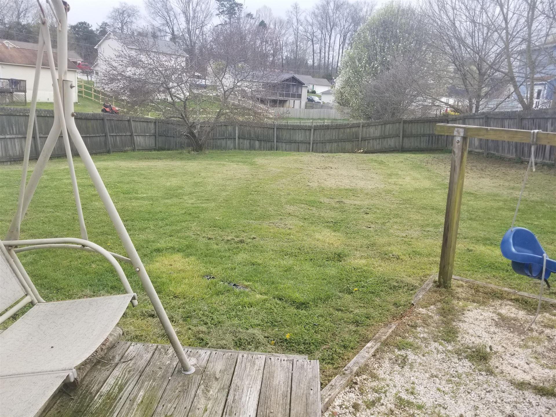 Photo of 7518 Kilbridge Drive, Knoxville, TN 37924 (MLS # 1147549)