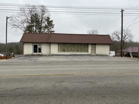 Photo of 427 Old Lantana Rd, Crossville, TN 38555 (MLS # 1150549)