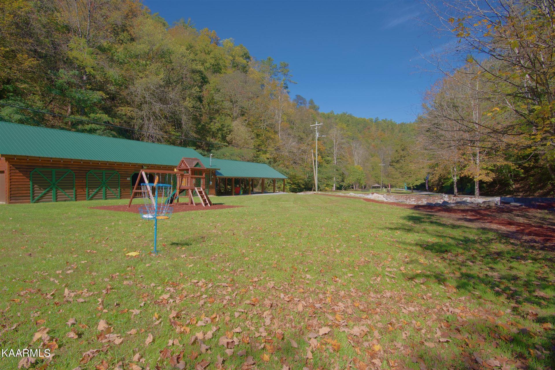 Photo of Pine Crest Lane, Sevierville, TN 37862 (MLS # 1171549)