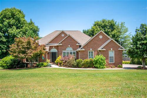 Photo of 7802 Dan Lane, Knoxville, TN 37938 (MLS # 1159550)