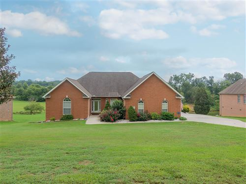 Photo of 141 Harbour View Way, Kingston, TN 37763 (MLS # 1128551)