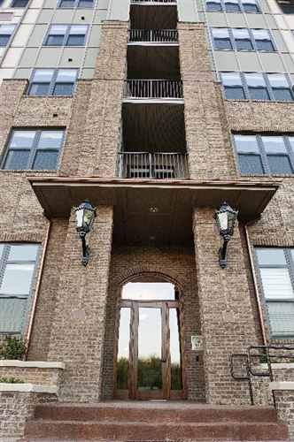 Photo of 445 W Blount Ave #APT 509, Knoxville, TN 37920 (MLS # 1130551)