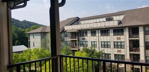 Tiny photo for 445 W Blount Ave #APT 509, Knoxville, TN 37920 (MLS # 1130551)