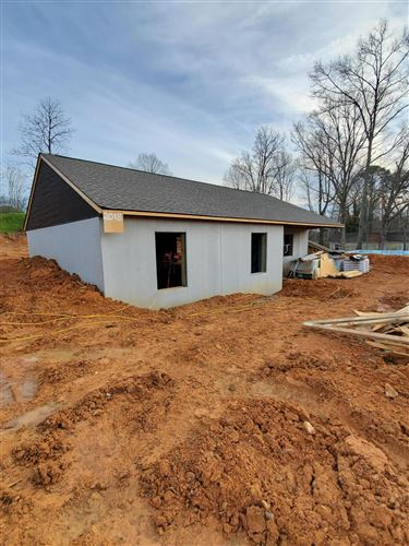 Photo of 2026 Aster Rd, Knoxville, TN 37918 (MLS # 1096552)