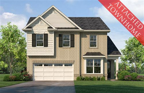 Photo of 11858 (lot 10)Gecko Drive, Knoxville, TN 37932 (MLS # 1144552)