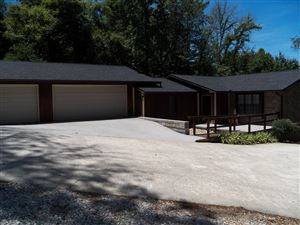 Photo of 150 Cedar Point Drive, Kingston, TN 37763 (MLS # 1086553)