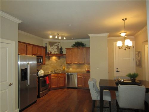 Tiny photo for 445 W Blount Ave #APT 526, Knoxville, TN 37920 (MLS # 1130553)
