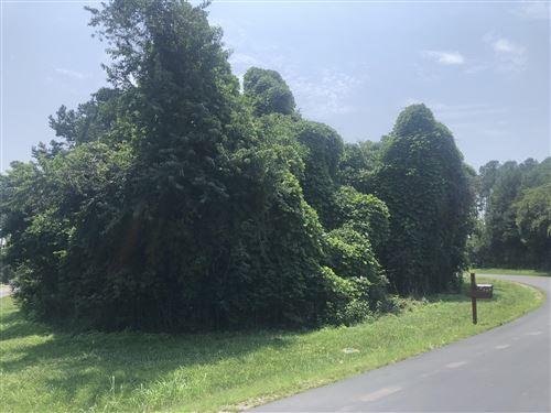 Photo of 154 Tahlequah Lane, Loudon, TN 37774 (MLS # 1161553)