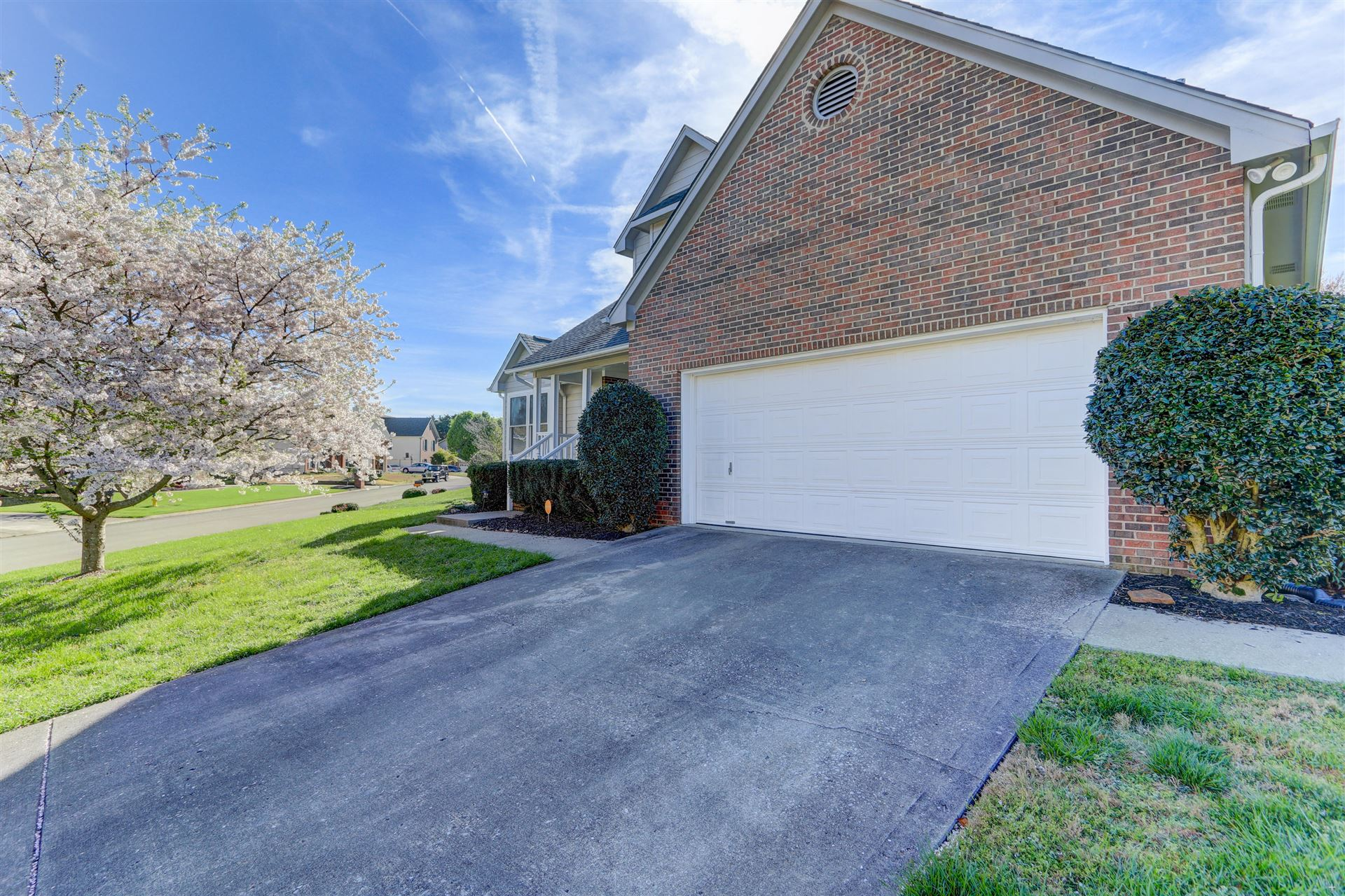 Photo of 8220 Elm Hill Circle, Knoxville, TN 37919 (MLS # 1112553)