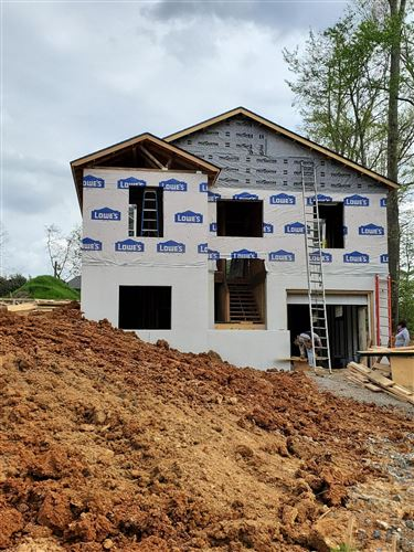 Photo of 2014 Aster Rd, Knoxville, TN 37918 (MLS # 1096554)