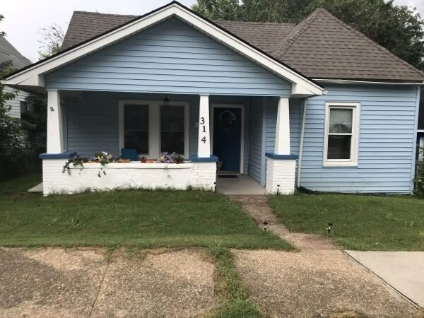 Photo of 314 E Emerald Ave, Knoxville, TN 37917 (MLS # 1149554)