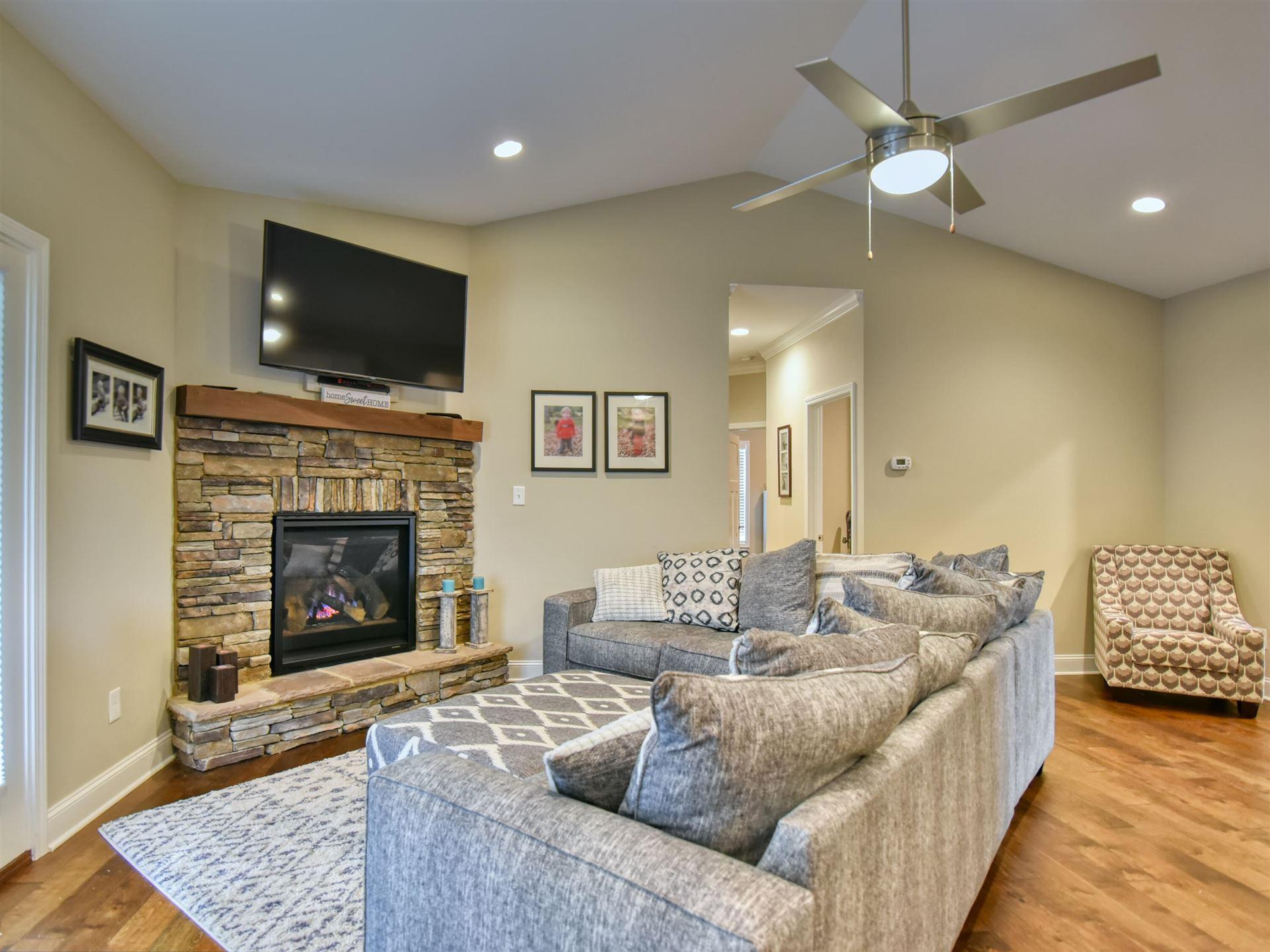 Photo of 3437 Windmead Lane, Knoxville, TN 37938 (MLS # 1162554)