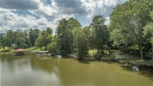 Photo of Montgomery View Drive, Lot 27, Harriman, TN 37748 (MLS # 1091555)