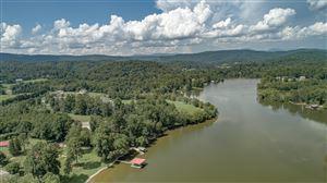 Tiny photo for Montgomery View Drive, Lot 27, Harriman, TN 37748 (MLS # 1091555)