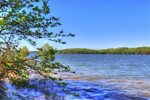 Photo of Lot 240 Leilas Way, Sharps Chapel, TN 37866 (MLS # 1117555)